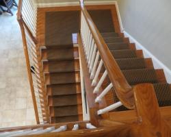 stair_runner_3