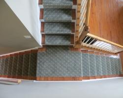 stair_runner_35