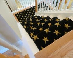 stair_runner_40