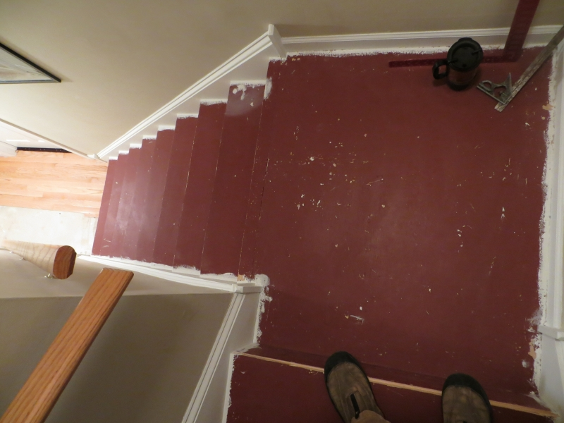 carpeted_stairs_16
