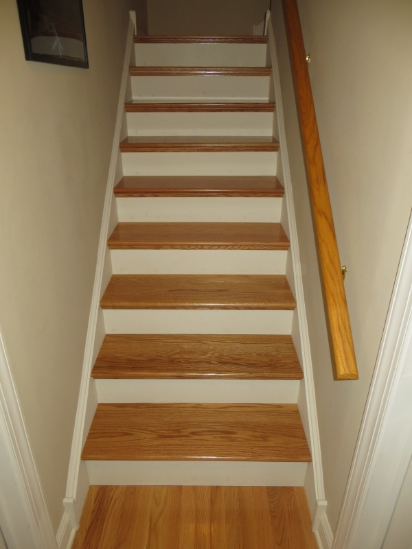 carpeted_stairs_7