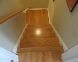 carpeted_stairs_6