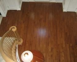 vinyl_flooring_12