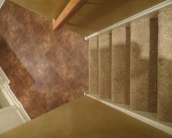 vinyl_flooring_17