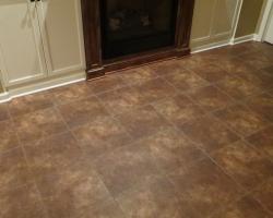 vinyl_flooring_21
