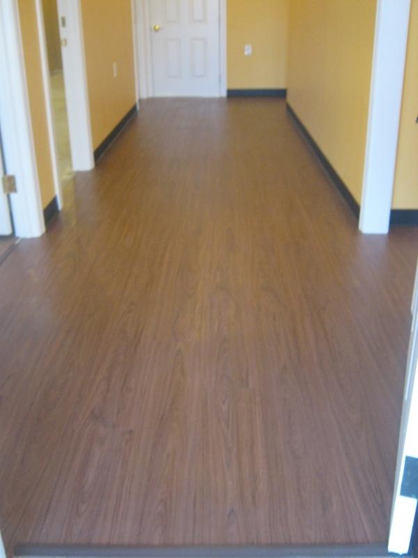 vinyl_flooring_13