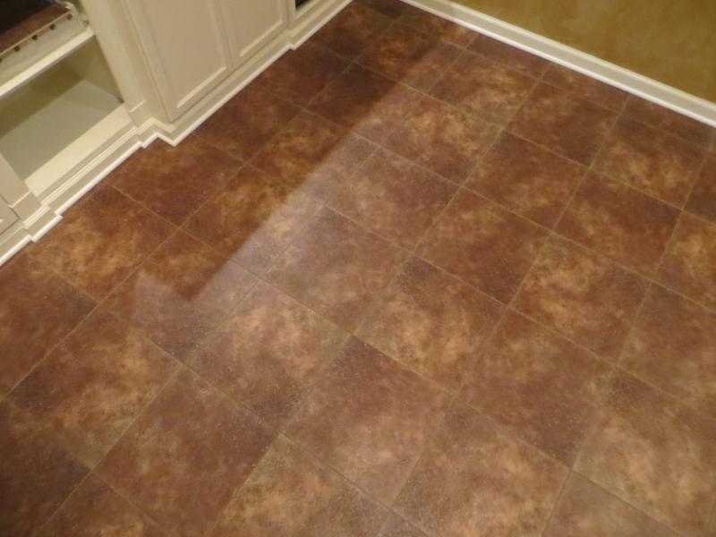 vinyl_flooring_18