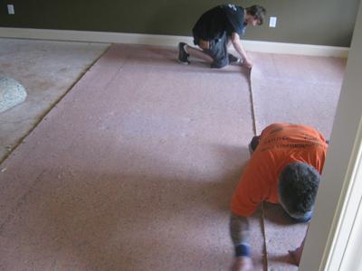 flooring_installation