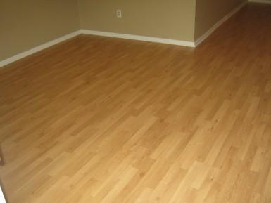 laminate_flooring_4