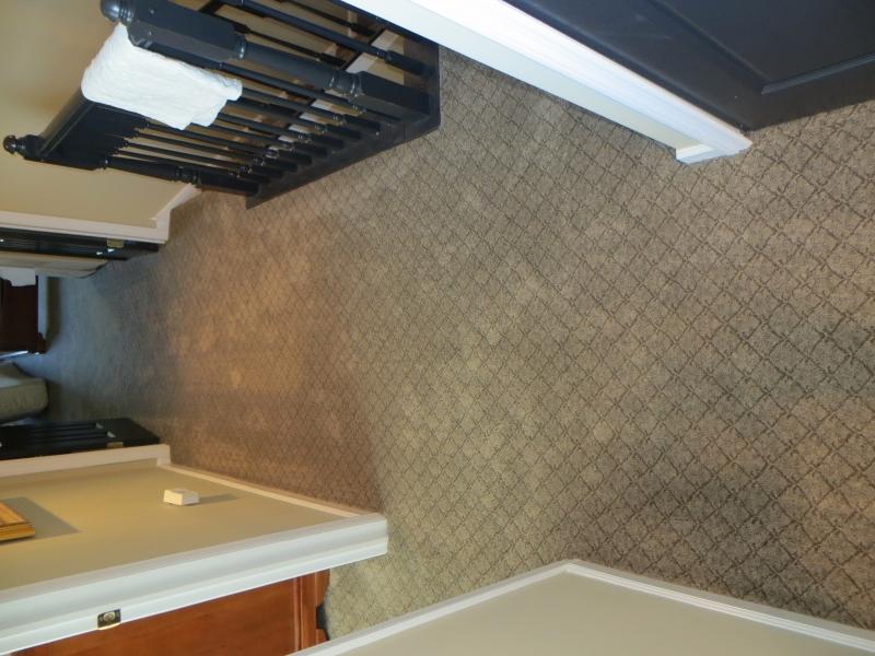 carpet_104
