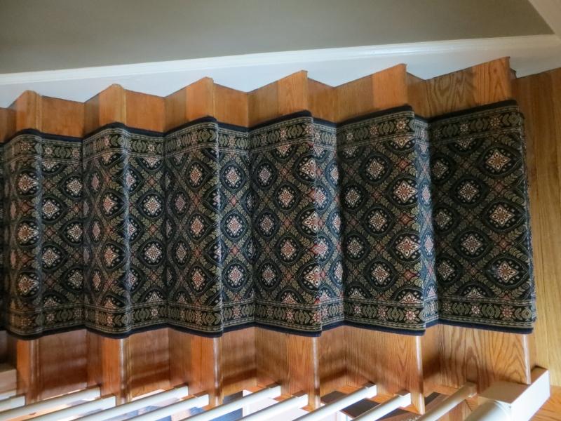 carpet_19