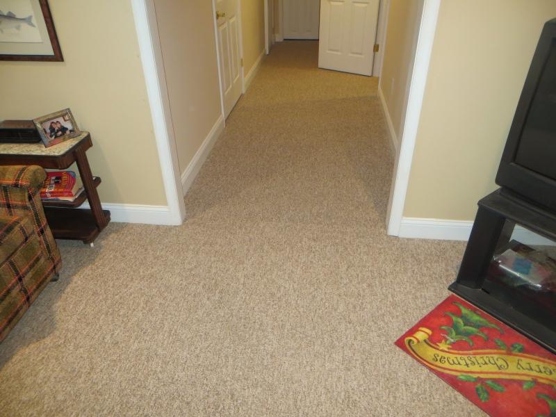 carpet_27
