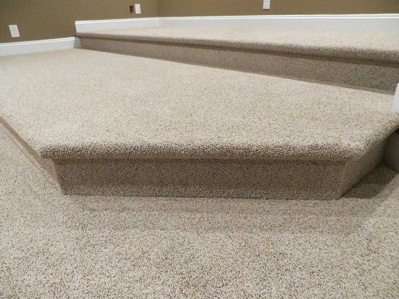 carpet_3