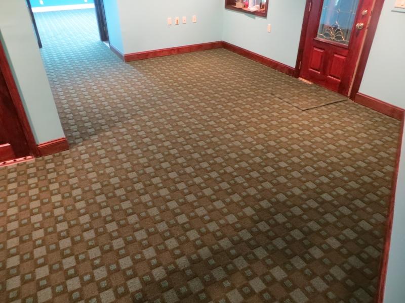 carpet_32