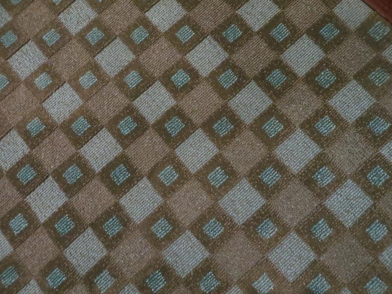 carpet_34