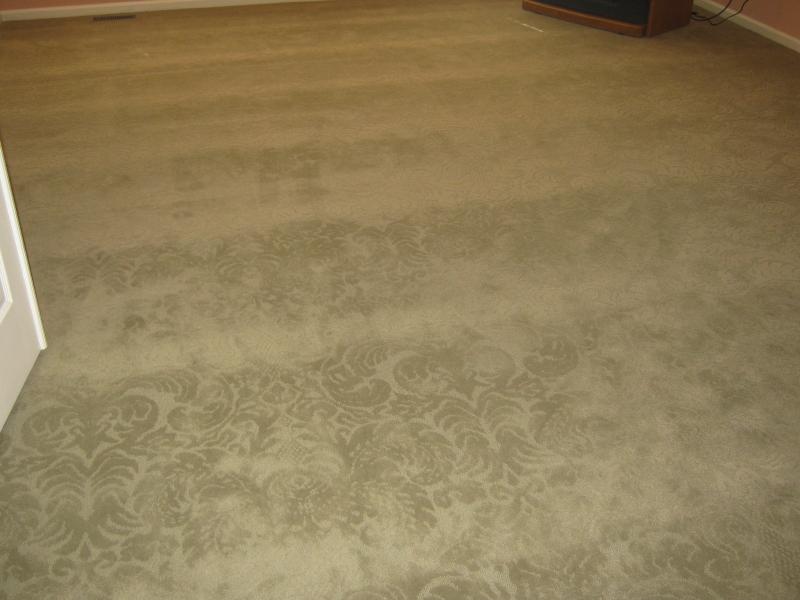 carpet_45