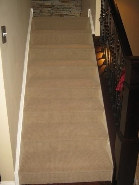 carpet_47