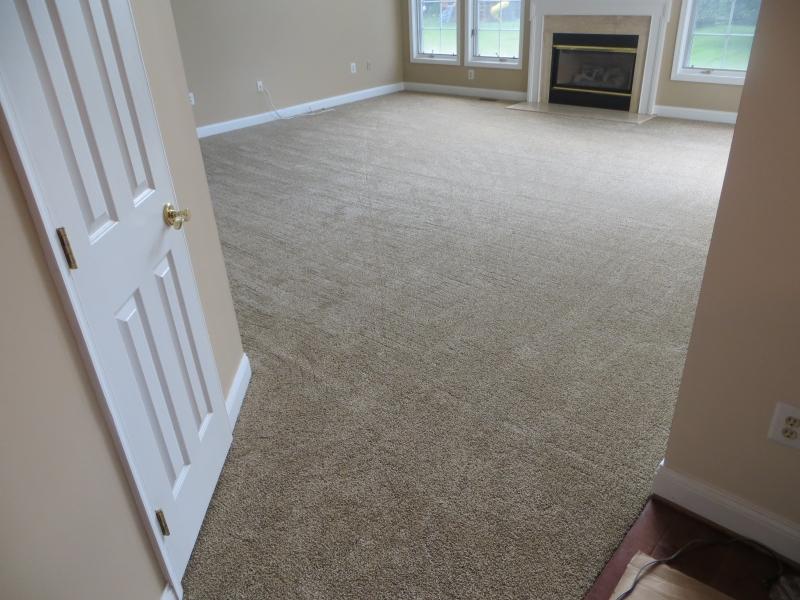 carpet_54