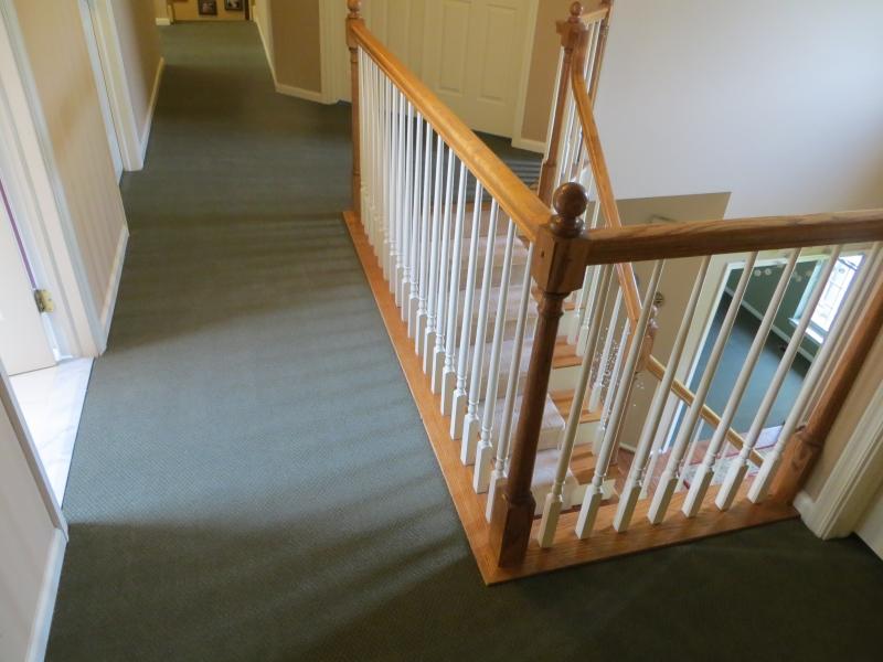carpet_63