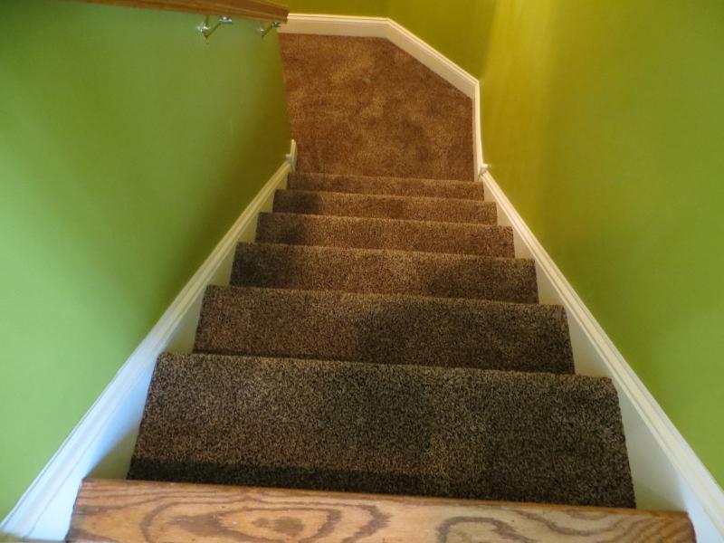 carpet_70