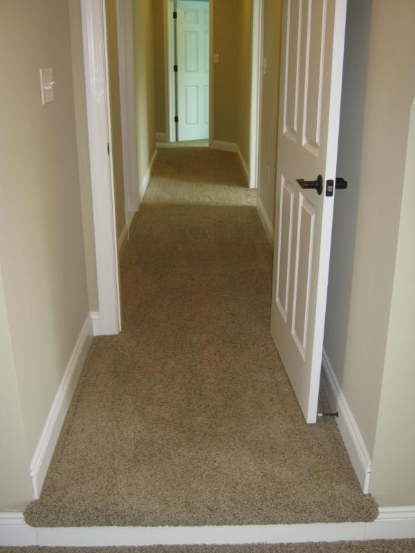 carpet_74