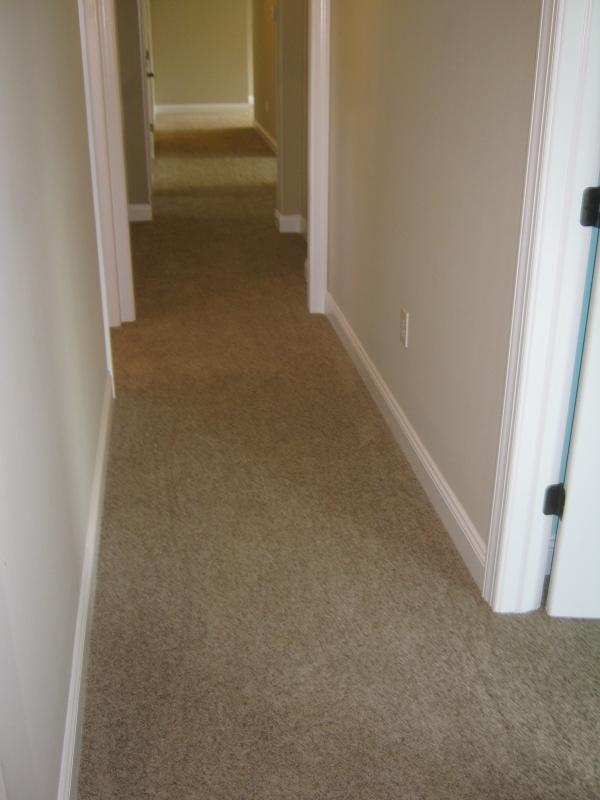 carpet_76