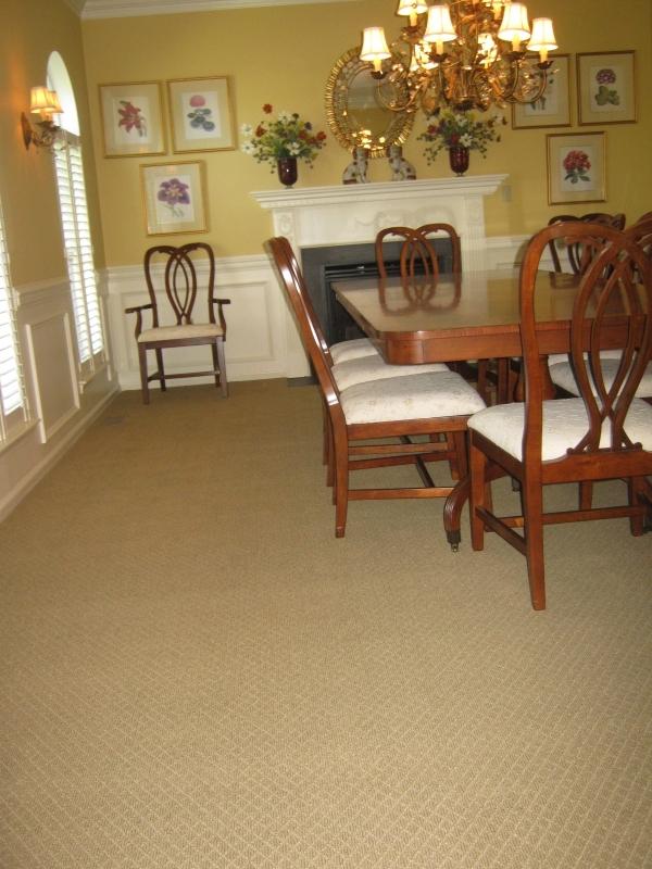 carpet_80