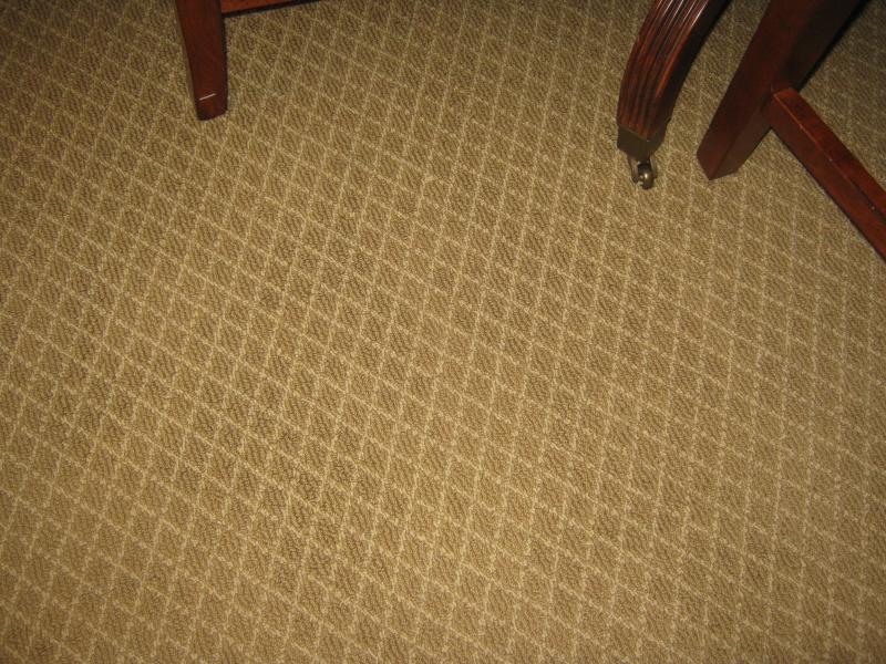 carpet_81