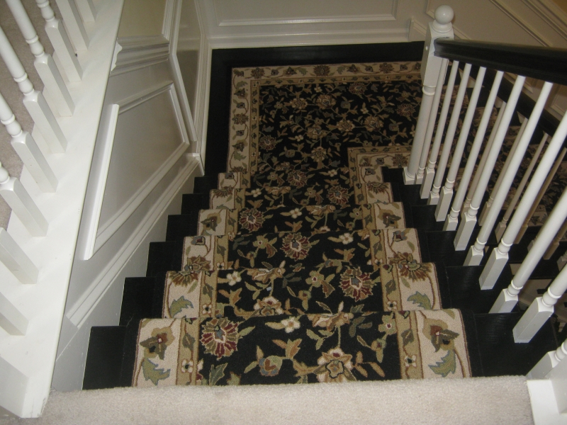 carpet_84