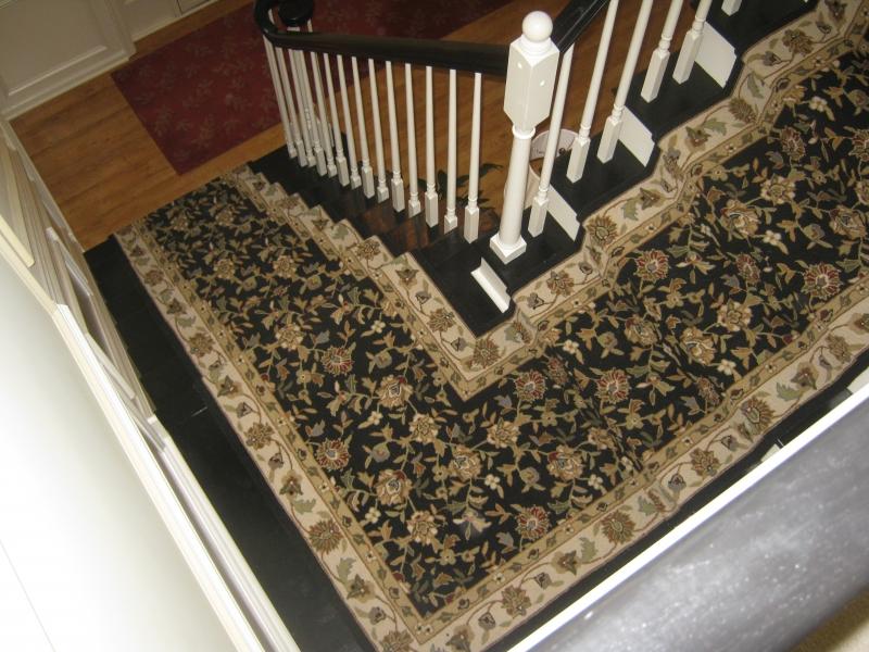 carpet_85