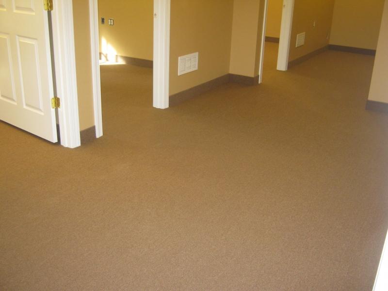 carpet_86