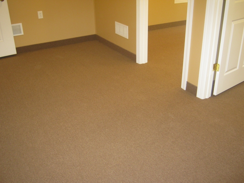 carpet_87