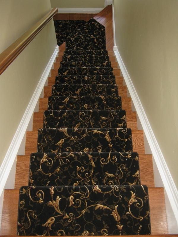 carpet_88