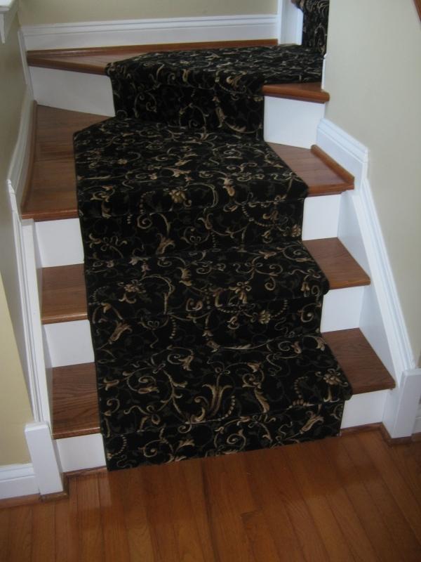 carpet_90