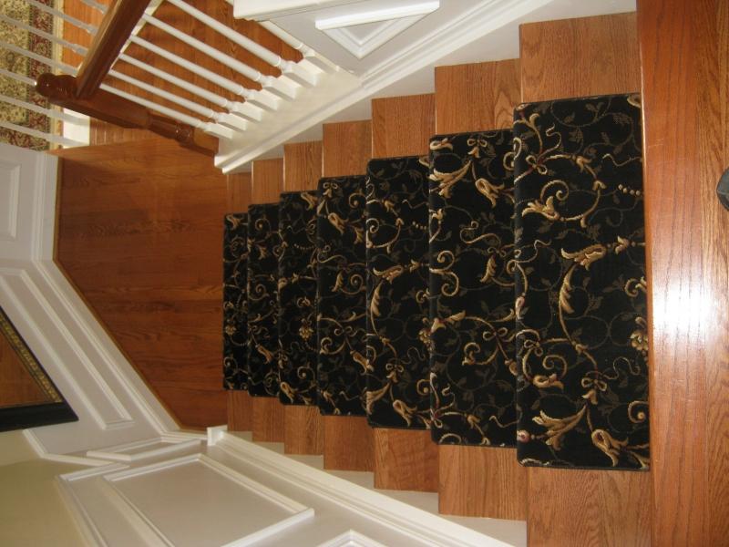 carpet_91