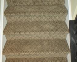 carpet_101