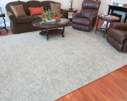 carpet_110