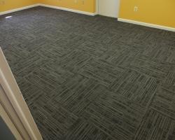 carpet_115