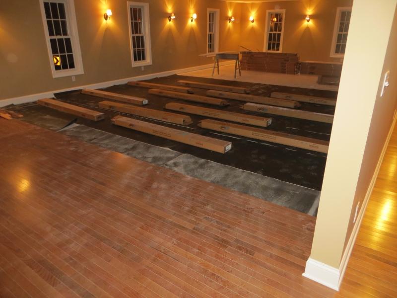 hardwood_flooring_1