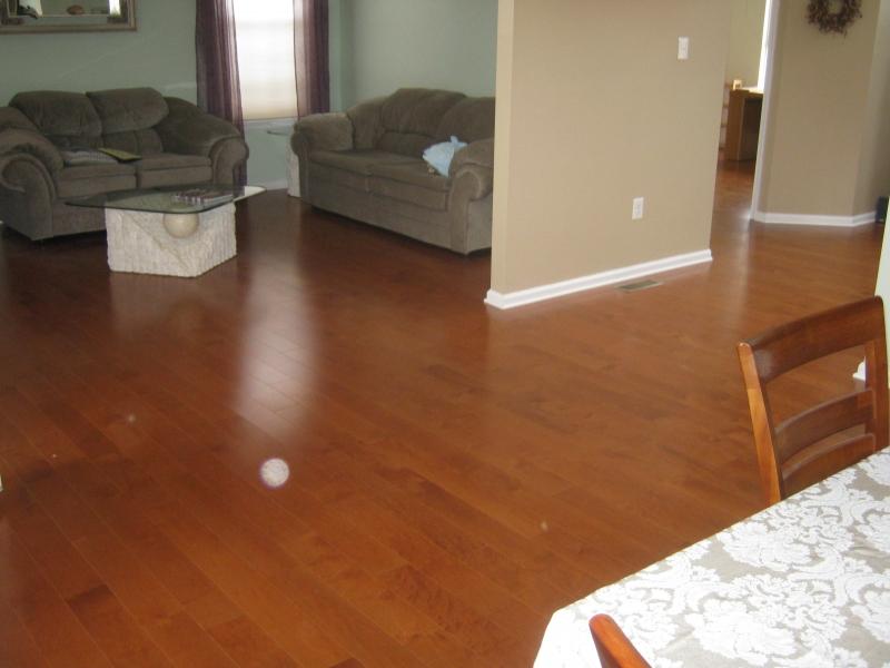hardwood_flooring_12