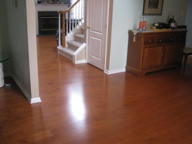 hardwood_flooring_13