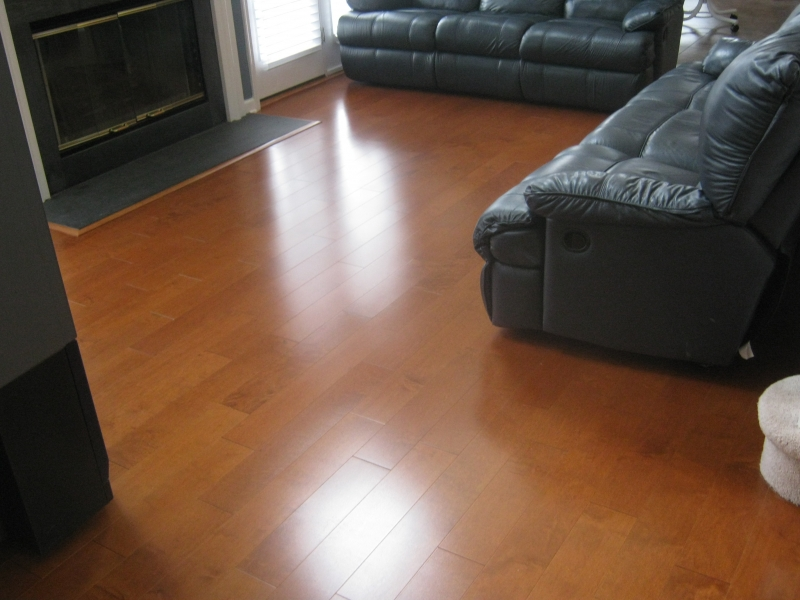 hardwood_flooring_14