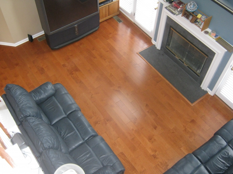 hardwood_flooring_15