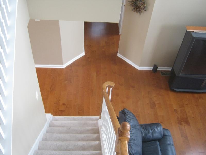 hardwood_flooring_16