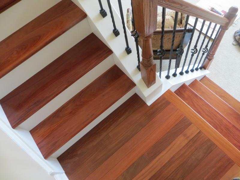 hardwood_flooring_20