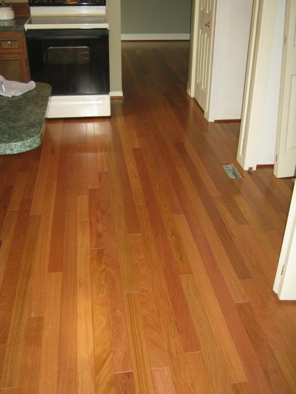 hardwood_flooring_3