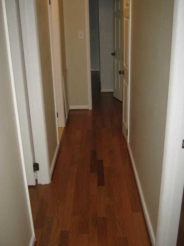 hardwood_flooring_30