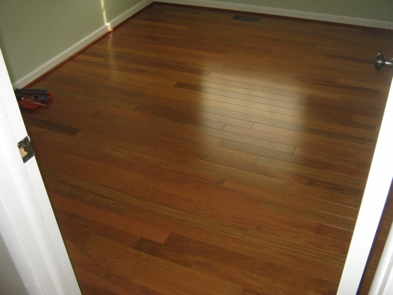 hardwood_flooring_31