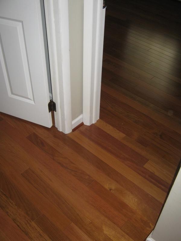 hardwood_flooring_32