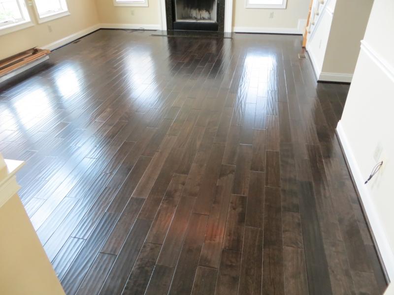 hardwood_flooring_35